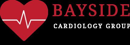 Bayside Cardiology Group
